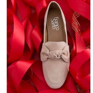 Franco Sarto • ABYSS LOAFER